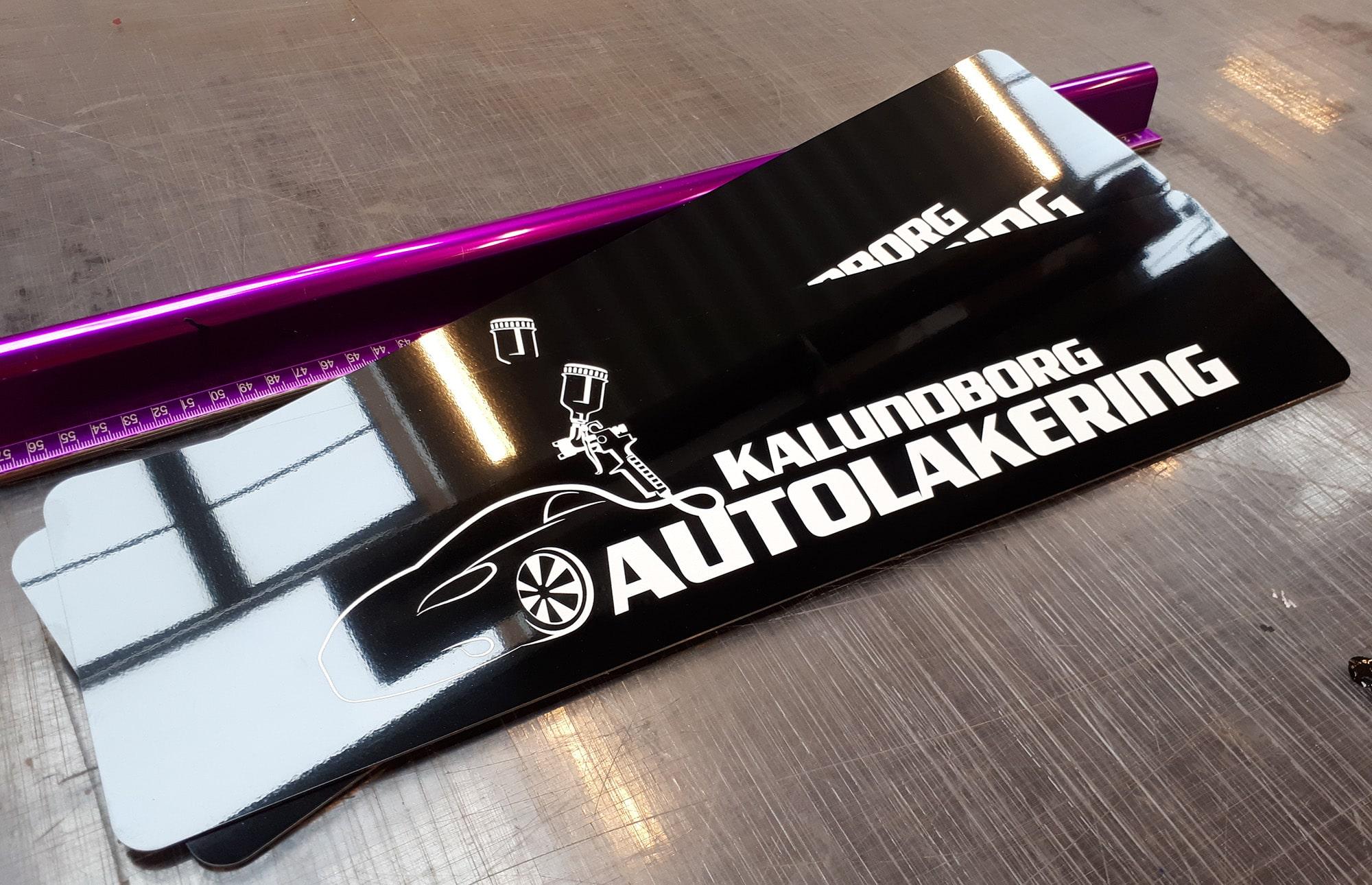 showplader - kalundborg autolakering